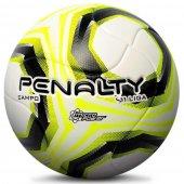 Imagem - Bola Penalty S11 Liga x - Campo