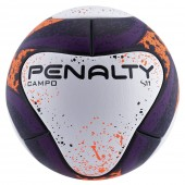 Imagem - Bola Penalty S11 R2 VII
