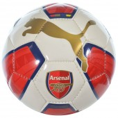 Imagem - Bola Puma Arsenal Fanwear