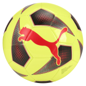Imagem - Bola Puma Big Cat 2 Campo