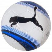 Imagem - Bola Puma Big Cat 3 Futebol de Campo