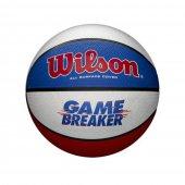 Imagem - Bola Wilson Game Breaker