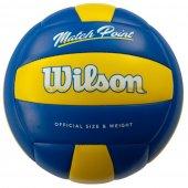 Imagem - Bola Wilson Matchpoint