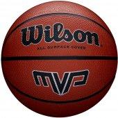 Imagem - Bola Wilson MVP All Surface - Basquete