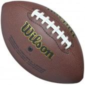 Imagem - Bola Wilson NFL
