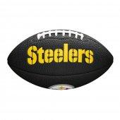 Imagem - Bola Wilson NFL Pittsburg Steelers