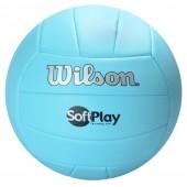 Imagem - Bola Wilson Soft Play