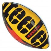 Imagem - Bola Wilson Steelers