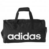 Imagem - Bolsa Adidas Essentials Linear