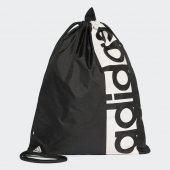 Imagem - Bolsa Adidas Gym Bag Linear Performance