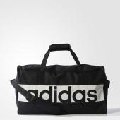 Imagem - Bolsa Adidas Linear Performance
