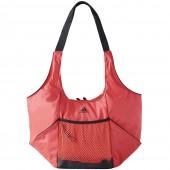 Imagem - Bolsa Adidas Shoulder Essentials