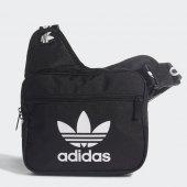 Imagem - Bolsa Adidas Sling