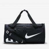 Imagem - Bolsa Mala Nike Alpha Duffel Medium