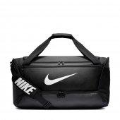 Imagem - Bolsa Mala Nike Brasilia Duffel