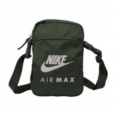 Imagem - Shoulder Bag Nike Air Max Smit 2.0