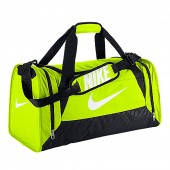 Imagem - Bolsa Nike Brasilia 6 Medium Duffel