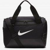 Imagem - Bolsa Nike Brasilia (Extra pequena)