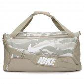 Imagem - Bolsa Nike Brasília Medium