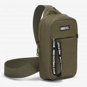 Imagem - Shoulder Bag Nike F.C