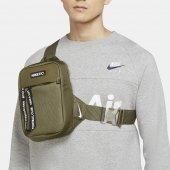 Imagem - Bolsa Nike F.C