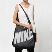 Imagem - Bolsa Nike Graphic Reversible