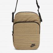 Imagem - Shoulder Bag Nike Heritage Smit 2.0
