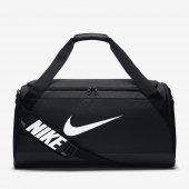 Imagem - Bolsa Nike Mala Brasilia Duffel Medium