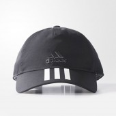 Imagem - Boné Adidas 6 Painéis Classic Climalite