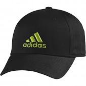 Imagem - Boné Adidas Basic Logo