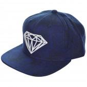 Imagem - Boné Diamond Radiant