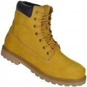Imagem - Bota Sunta Yellow Boot