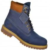 Imagem - Bota Timberland Yellow Boot 6 M