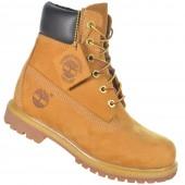 Imagem - Bota Timberland Yellow Boot 6 W