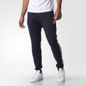 Imagem - Calça Adidas BTS Sweats
