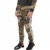 Imagem - Calça Adidas Camouflage