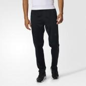 Imagem - Calça Adidas Climalite Workout Pants