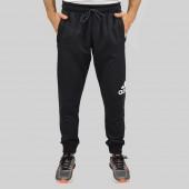 Imagem - Calça Adidas Logo Swpt