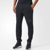 Imagem - Calça Adidas Workout