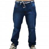 Imagem - Calça Hocks Wild Jeans