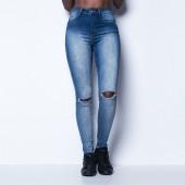 Imagem - Calça Labellamafia Jeans