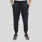 Imagem - Calça Nike Aw77 Ft Cuff