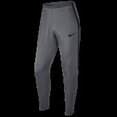 Imagem - Calça Nike Epic Knit