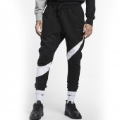 Imagem - Calça Nike Sportswear