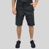 Imagem - Calção Nike Conversion