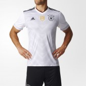 Imagem - Camisa Adidas Alemanha 1