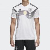 Imagem - Camisa Adidas Alemanha I