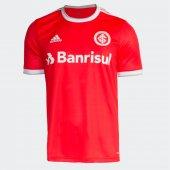 Imagem - Camisa Adidas Internacional I