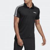 Imagem - Camisa Adidas Polo Design 2 Move