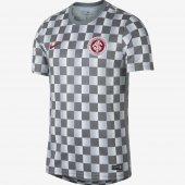 Imagem - Camisa Nike Internacional Dri - Fit Graphic Treino Masculina